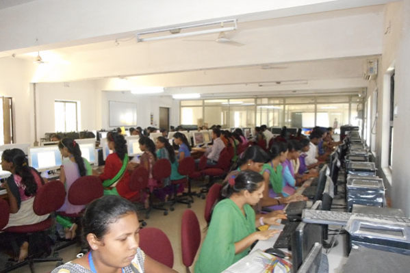 Computer Lab3