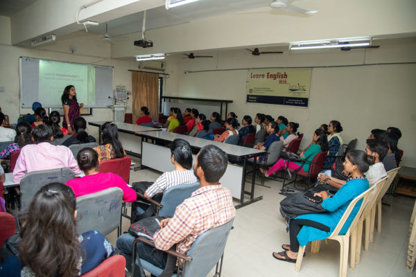 Seminar hall2
