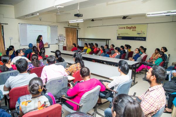 Seminar hall1