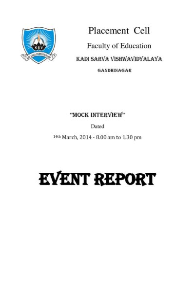 Mock-Interview-page-001