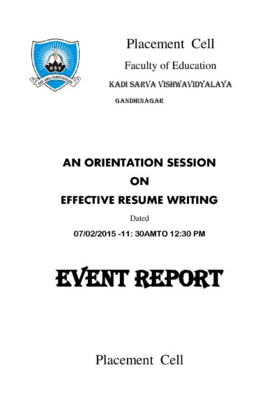 Resume-workshop-page-001